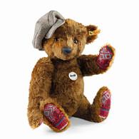 Classic Teddy Bear Jonathan Macbear EAN 000997