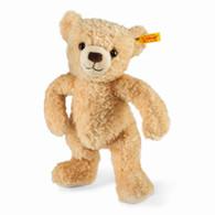 Kim Teddy Bear EAN 013577
