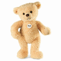 Kim Teddy Bear EAN 013584
