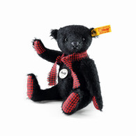 Classic Teddy Bear Matti EAN 027253