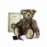 Franz Teddy Bear EAN 034091