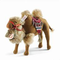 Karim Camel EAN 034183