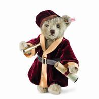 Marco Teddy Bear EAN 034213