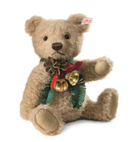 Pine Teddy Bear EAN 034275