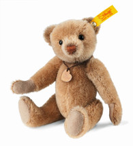 Classic Teddy Bear Honey EAN 040146