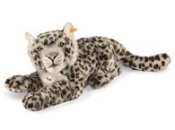 Paddy Snow Leopard EAN 061684