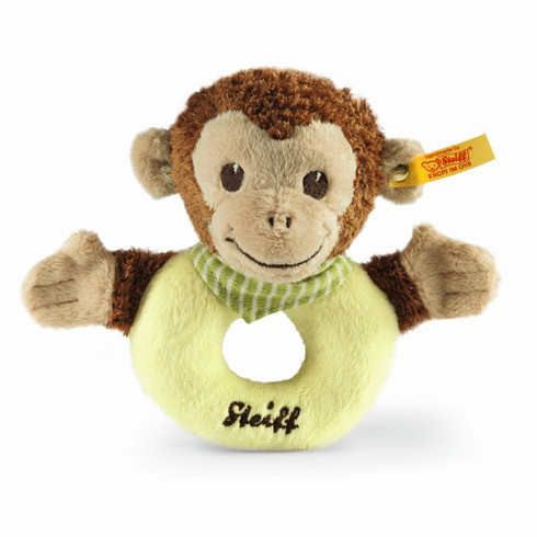 Jocko Monkey Grip Toy EAN 240171