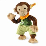 Jocko Monkey EAN 240195