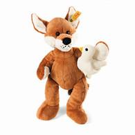 Foxy Fox EAN 282041