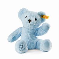 My First Steiff Teddy Bear EAN 664724