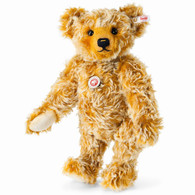 Goldi Teddy Bear EAN 021060