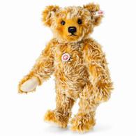 Goldi Teddy Bear EAN 021060