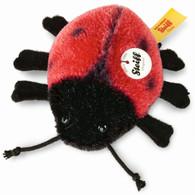Ladybird EAN 032790