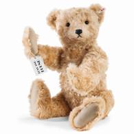 Lost And Found Teddy Bear EAN 682889