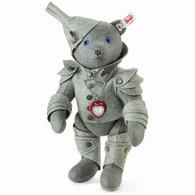 Wizard of Oz Tin Man Teddy Bear EAN 682940