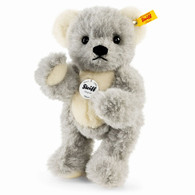 Adoni Teddy Bear EAN 039379