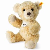 Benny Teddy Bear EAN 026959