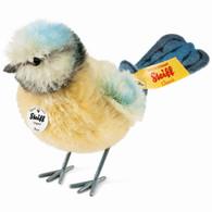 Piccy Blue Bird EAN 033360