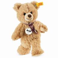 Lotta Teddy Bear EAN 022951