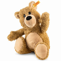 Mr. Honey Teddy Bear EAN 022142