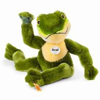 Froggy Dangling Frog EAN 064586