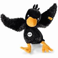 Abraxas Dangling Raven EAN 064593