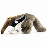 Andy Anteater EAN 069574