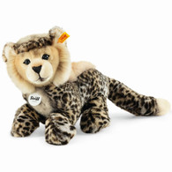 Baby Dangling Cheetah EAN 064647