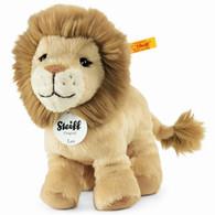 Leo Lion EAN 066658