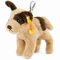 Keyring Strolch Dog EAN 112362