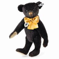 Teddy Bear Replica 1912 EAN 403200