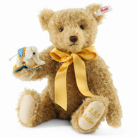 135 Year Jubilee Teddy Bear EAN 034046