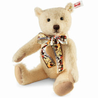 Fritzle Teddy Bear EAN 021022
