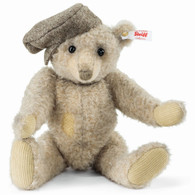 Rascal Teddy Bear EAN 034039