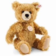 Paddy Teddy Bear EAN 021015