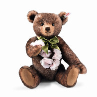 Cherry - Club Teddy Bear 2015 Edition EAN 421341