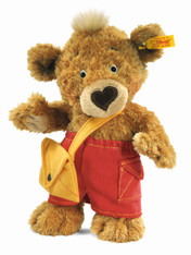 Knopf Teddy Bear EAN 014444