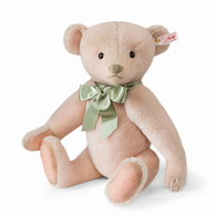Lily Rose Teddy Bear EAN 674044