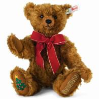 O Tannenbaum Teddy Bear EAN 682926