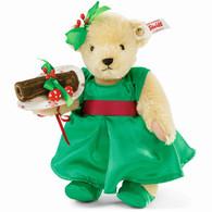 Muffy Bûche de Noël EAN 682964