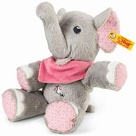 Trampili Elephant EAN 240249