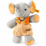 Trampili Elephant EAN 240256