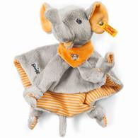 Trampili Elephant Comforter EAN 240263