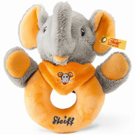 Trampili Elephant Grip Toy EAN 240270