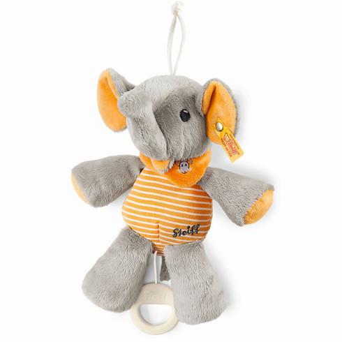 Trampili Elephant Music Box EAN 240287