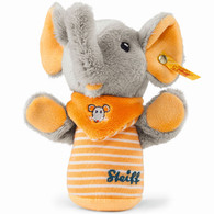 Trampili Elephant Grip Toy with Rustling Foil EAN 240294