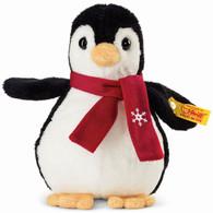 Flaps Penguin EAN 063626