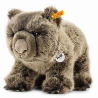 Womby Wombat EAN 064951