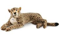 Cheetah EAN 075667