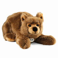 Urs Brown Bear EAN 075698